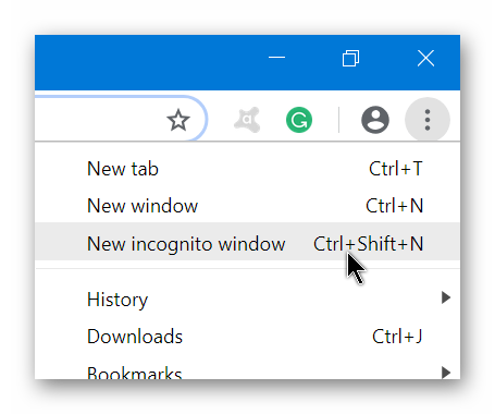 chrome-new-incognito-window