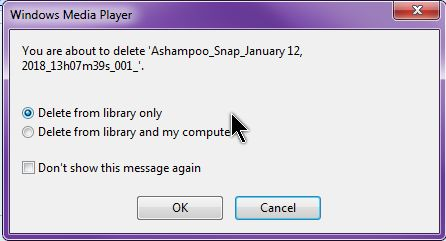 delete-from-library-and-or-computer