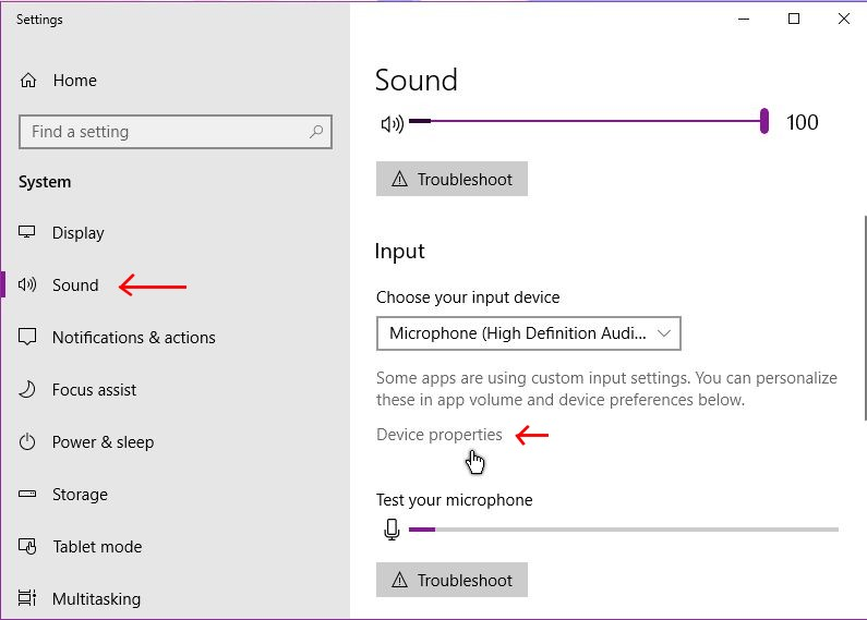 windows-10-sound-settings